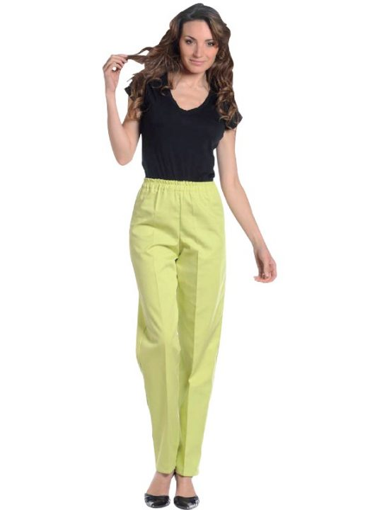 Pantalon 909900