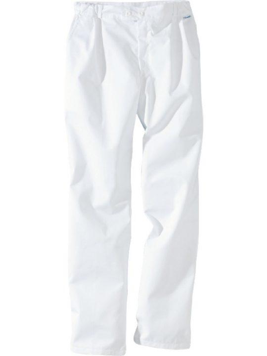 Pantalon Guy