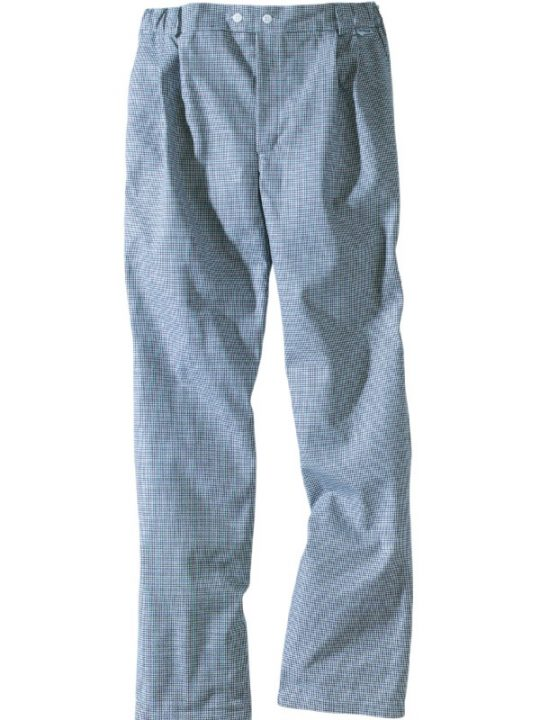 Pantalon Hervé