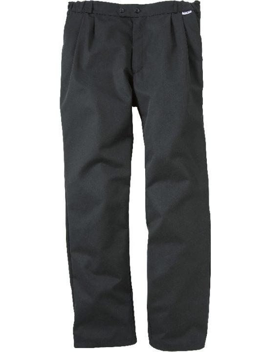 Pantalon PCN