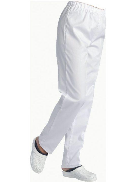 Pantalon mixte André