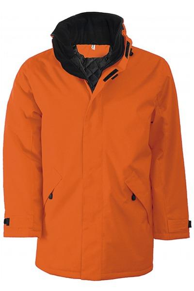 k677_orange