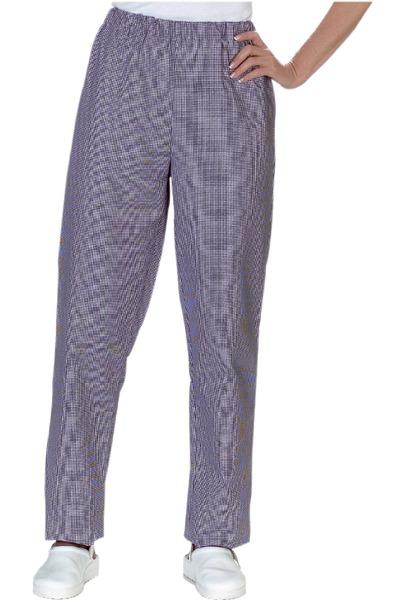 pantalon daniel