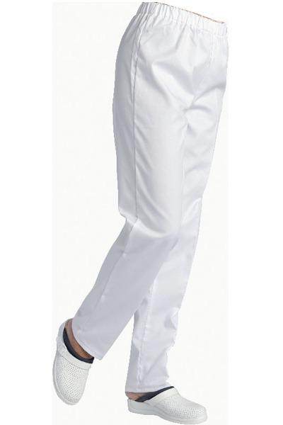 pantalon_andre