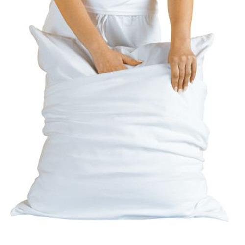 sous-taie-oreiller-copie