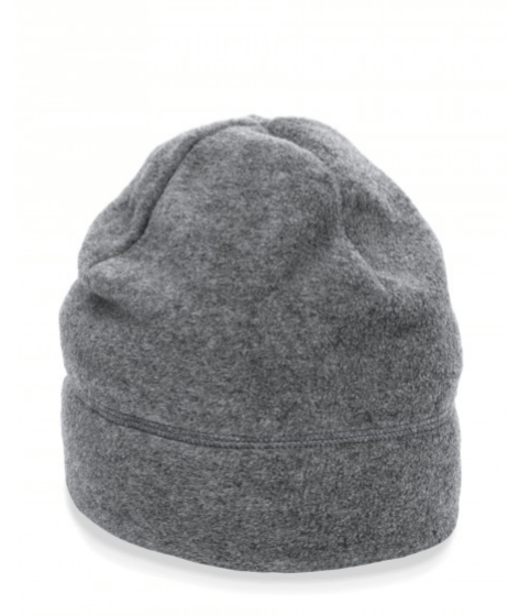 bonnet b244