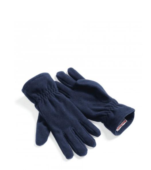 gants B296