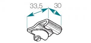 support-plafond-monoraccord-copie