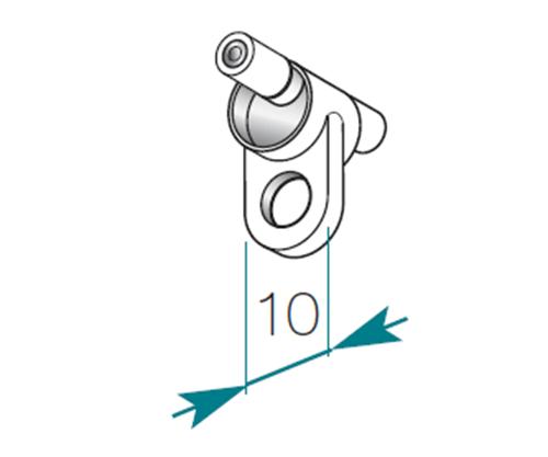 suspendeur-flatrail-500-copie