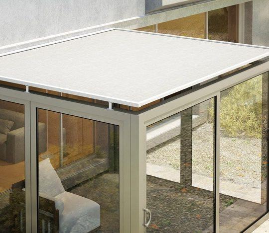 store enrouleur grande v randa bornot. Black Bedroom Furniture Sets. Home Design Ideas