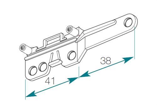 conducteur-croisant-10x25-copie