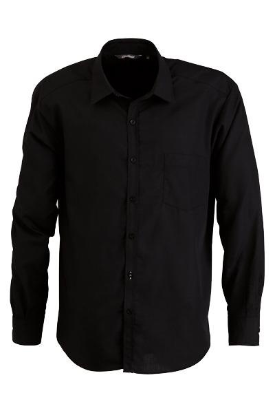 chemise_h_noir
