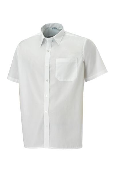 chemise_mc_h_blanc
