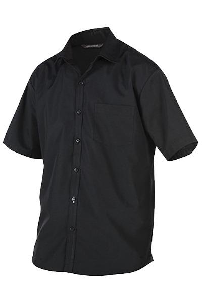 chemise_mc_h_noir