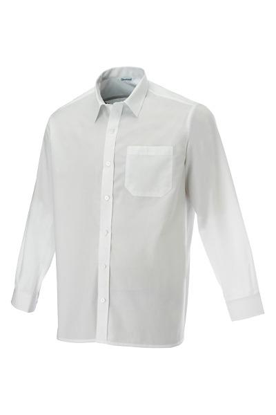 chemise_ml_h_blanc