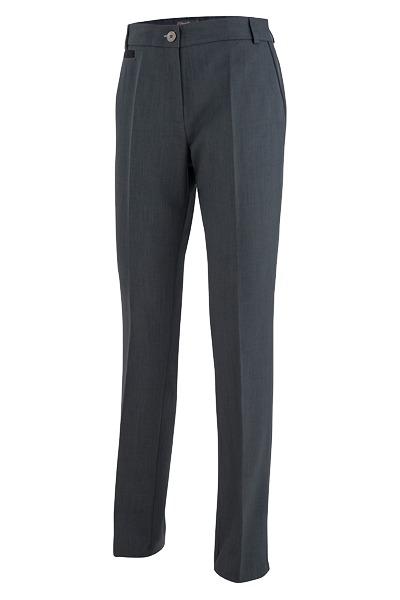 pantalon_fitnblue_f_gris