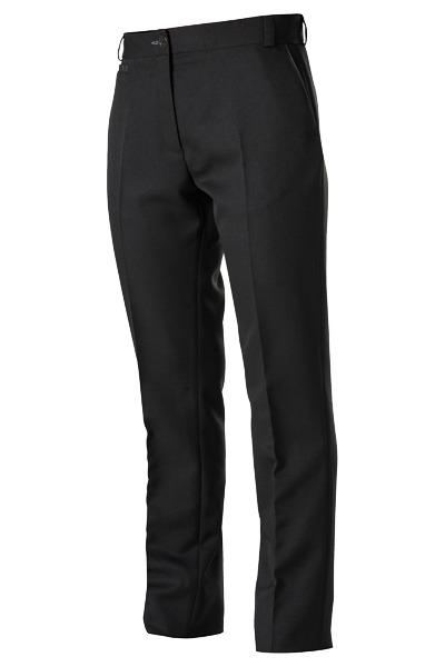 pantalon_fitnblue_f_noir