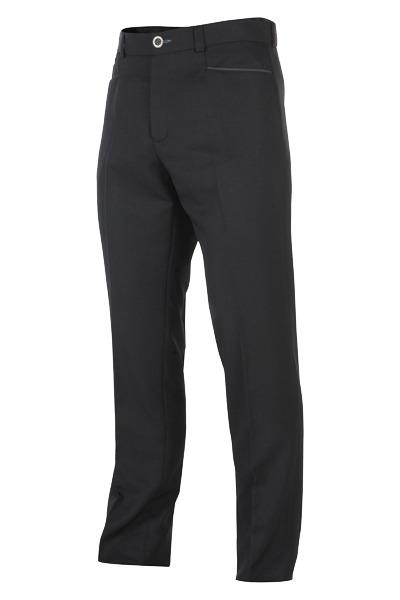 pantalon_fitnblue_h_noir