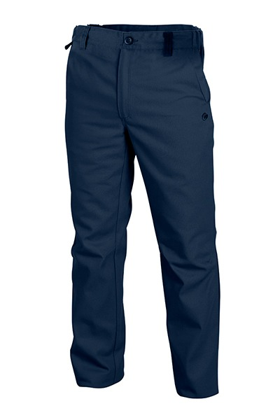 pantalon OPTIMAX marine