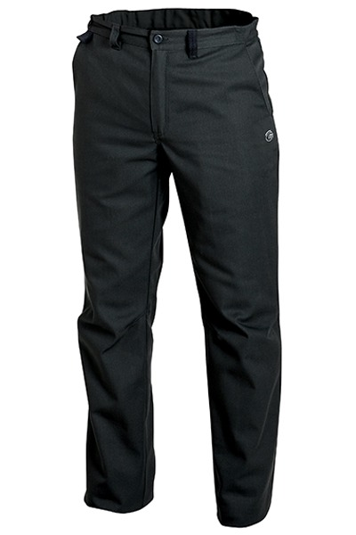 pantalon OPTIMAX PC noir