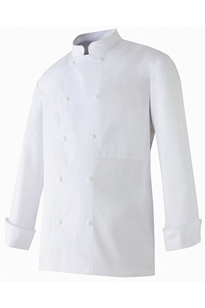 veste Cuisinier