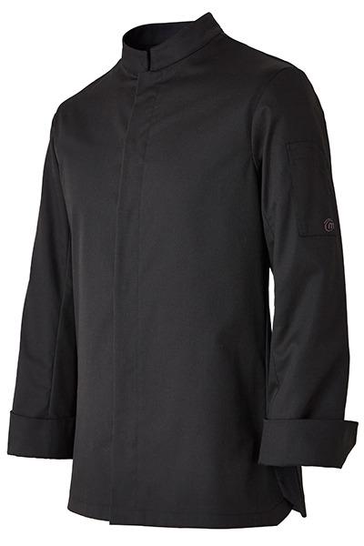 veste Zef noir