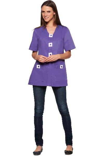 Cosette violet