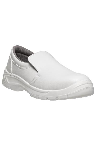 Chaussures et sabots