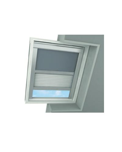 Pour fenêtres de toit