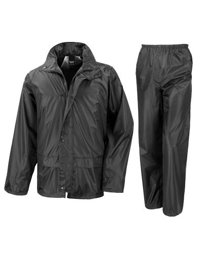 Vêtements hiver/pluie