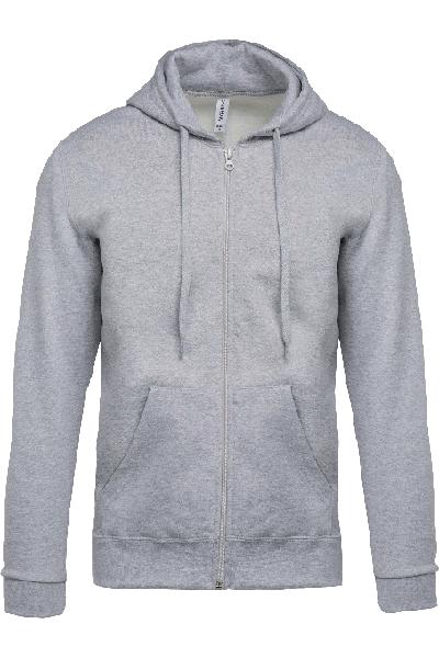 Pull-over / Sweat-shirt